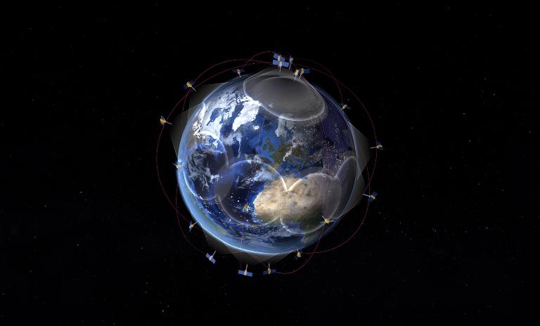 space technology gujarat