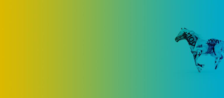 00_tea_download_blue